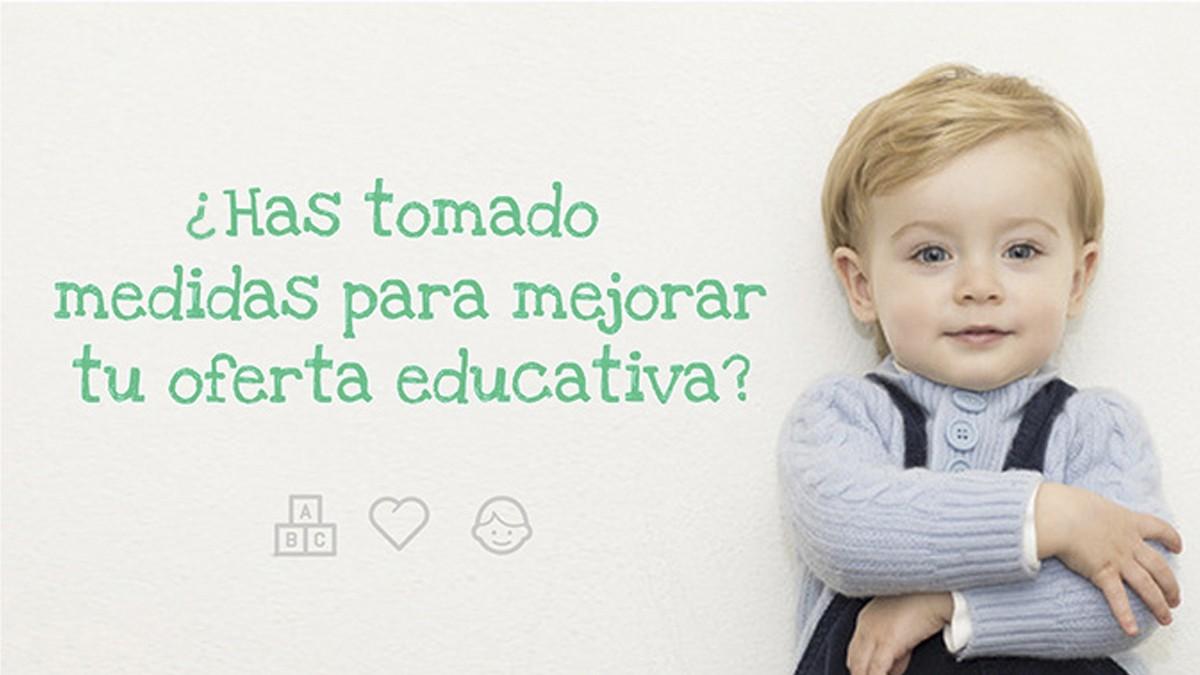 medidas-mejorar-oferta-educativa