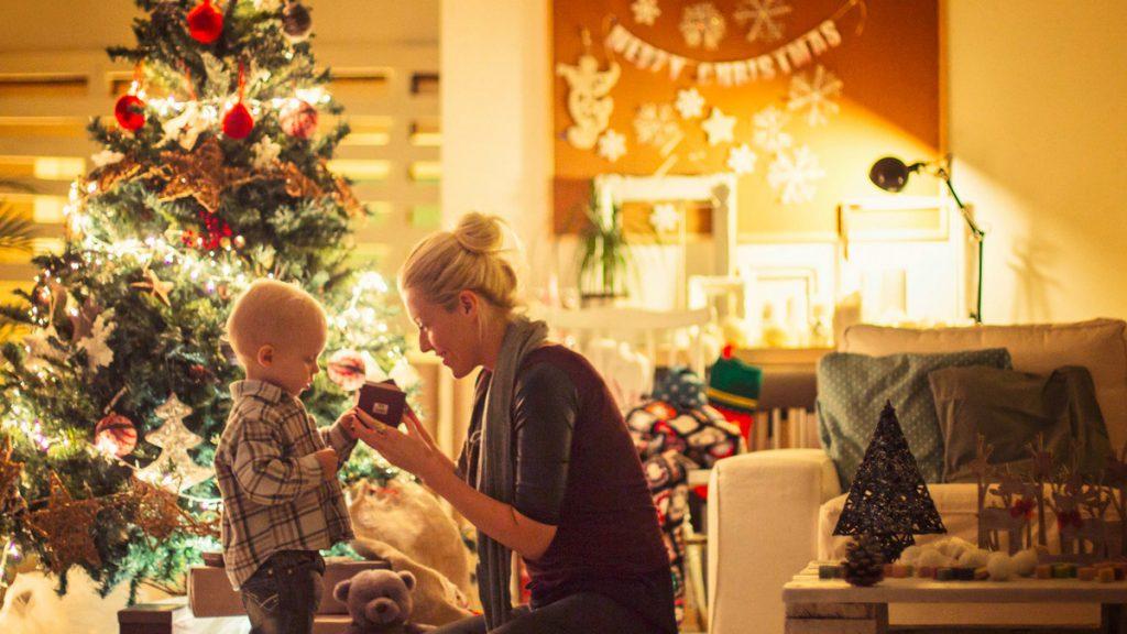 navidad-comunicacion-ninos