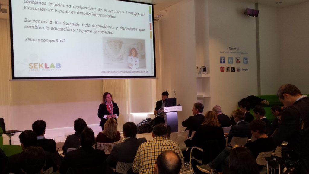 schooltivity-referente-innovacion
