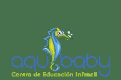 CEI aquBaby