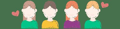agenda digital infantil para gestión y comunicación