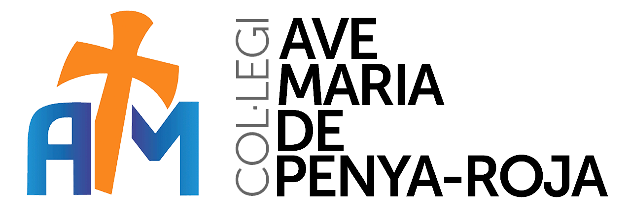 Colegio Ave Maria de Penya-Roja
