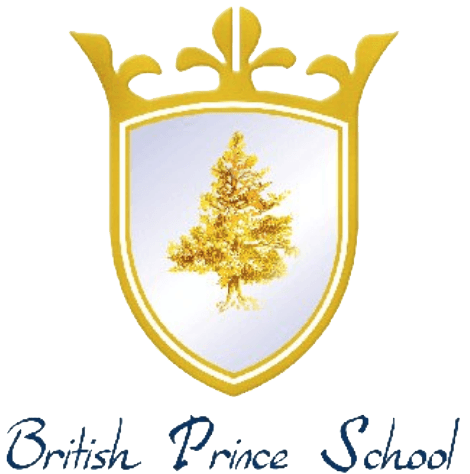 British Prince School