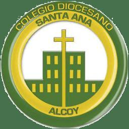 Colegio Santa Ana de Alcoy